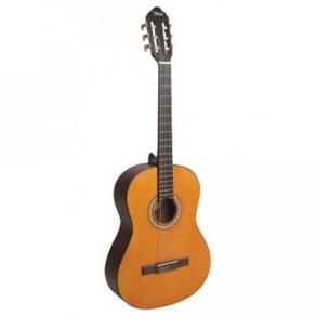 Valencia Guitar classical vc204 VC-204 natural