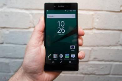 Sony (Xperia Z5) (32gb)