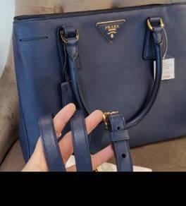 Original Prada working bag