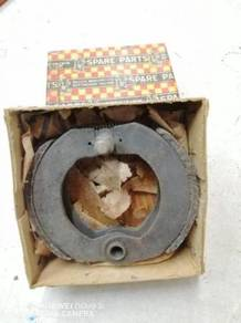 Antik/Antique basikal tua brake untuk sg gear
