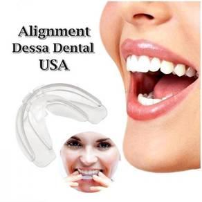 Teeth trainer usa H77-2W.SJS