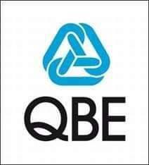 QBE authorized panel workshop windscreen claim