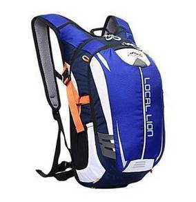Beast 18L Outdoor Travel Backpack