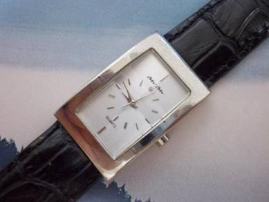 Original AN AN lady watch