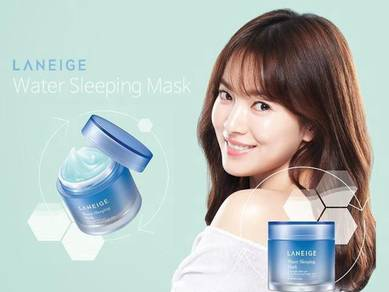 PERAK Korean Cosmetic Dropship Business