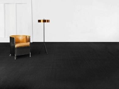 Plain Carpet Roll with Expert Installation-7tg7j