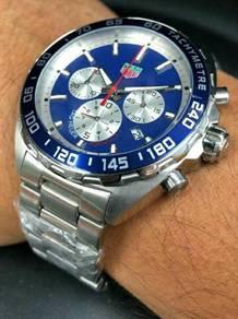 Special formula1 watch