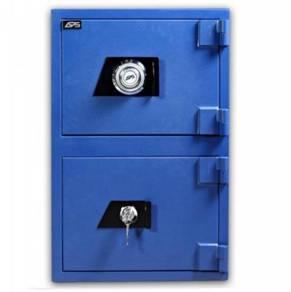 Personal Large Safe Security Box OAPM3 TTDI KL PJ