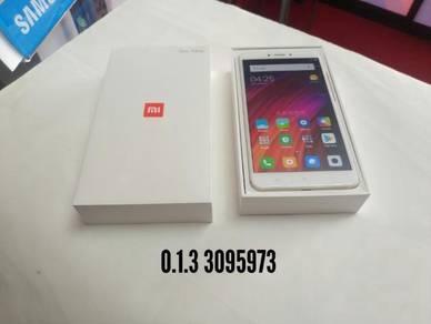 Xiaomi mi max 2 (64gb) new