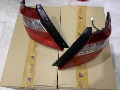 Bezzza Rear Tail lamp