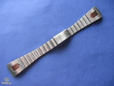 (200) Vintage Lady Watch Bracelet (A)