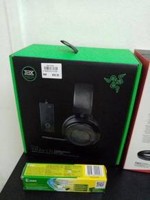 Razer Kraken Headphone