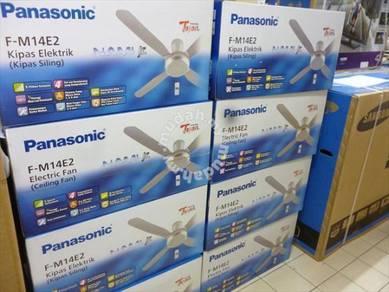 New Panasonic Ceiling FAN FM14e2