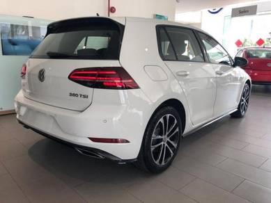Vento Comfortine 1.6 Volkswagen