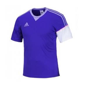 Adidas hita 15 jersey - blue sku no: s08971