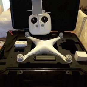 Dji phantom Advance Drone Quad