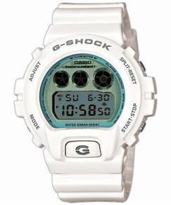 Watch- Casio G SHOCK DW6900PL-7 -ORIGINAL