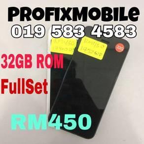 Iphone 5 sjo