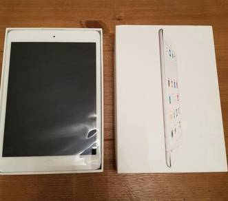 Ipad mini 2 32gb wifi cellular 02