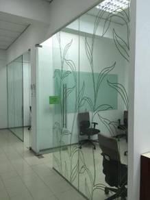 Bistari De Kota, Kota Damansara D. Storeys Shop Office For Sales