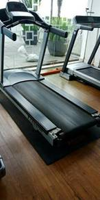 Treadmill & exercise equipment repair and service