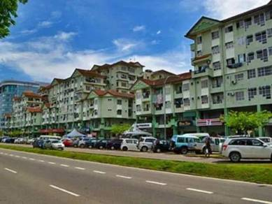 Api-Api Centre Apartment | 762sf | Prime Location | High Rental Yield