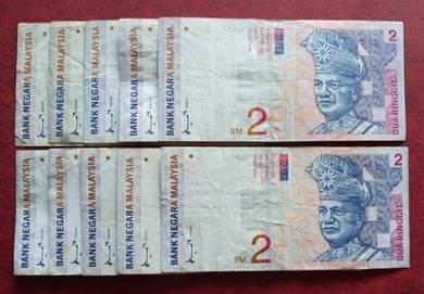 RM2 Ahmad Don (10 pcs)