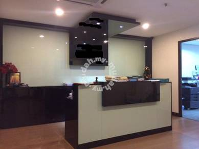 Damansara , Kota Damansara Pelangi Shop Office