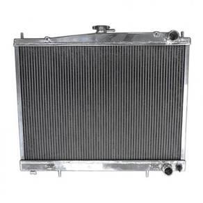 DD Aluminium Radiator Nissan Skyline R34 GTR RB26