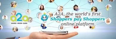 A2a Global Network