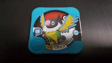 Pokemon Tretta Chatot