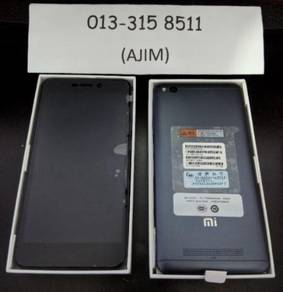 Xiaomi Redmi 4A Newset