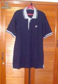 Forest Polo Shirt - Size L