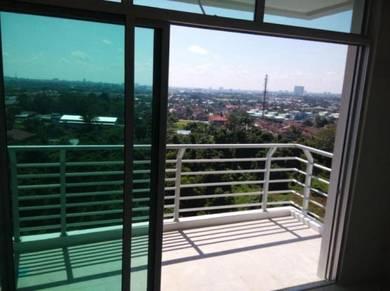 Skyvilla Residences Unit ( Bt Kawa / MJC ) For Sale