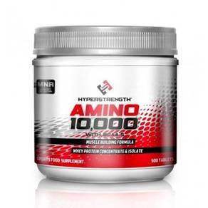 Amino 10000 nolvadexclomidarimidex
