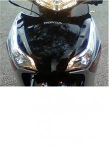 Honda Original part - YEAR END CLEARANCE