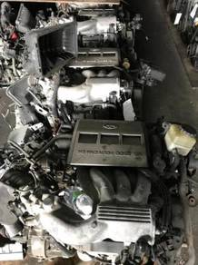 Toyota 2MZ Engine For Kia Carnival & Naza Ria