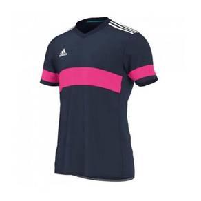 Adidas konn 16 jersey - navy sku no: aj1364