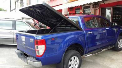 Ford Ranger T7 T6 Deck cover