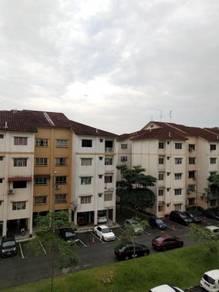 Bilik Johor Bahru Dekat CIQ Singapura (5 minit) (Laluan bas ke CIQ)