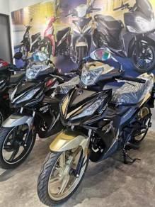 Vf3i v2 special edition termurah di malaysia new