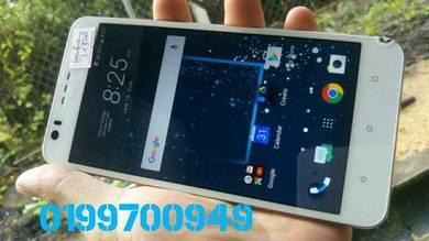 2Nd HTC d10 20MP-32GB 3ram