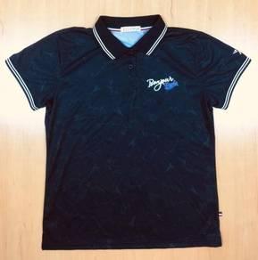 Elle Sport Collar Tee Used