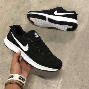 Nike Zoom Joepeqasvsss Black