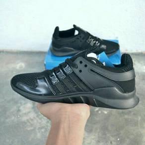 Adidas EQT All Black