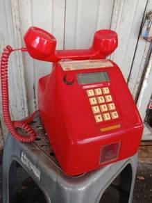 Telepon Lama No 36