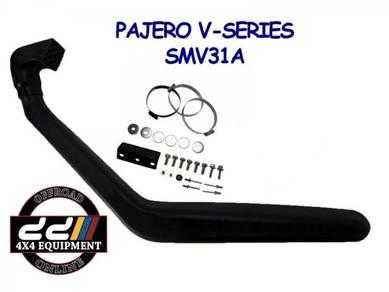Mitsubishi Pajero Montero V31 V32 V33 Snorkel Kit