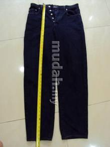 Versace Jeans Signature Pants Ref 84