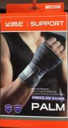 LineUp Fitness Wrist Wrap Hand Tangan Support