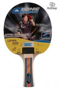 Donic Appelgren level 500 Table Tennis (Euro)